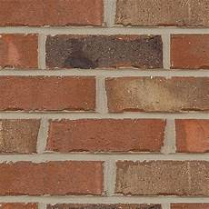 Boral Brick Chart Boral Brick Old Guignard Queensize Thin Corners Extruded