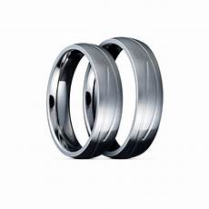 forlovelses og vielsesringe forlovelses vielsesringe i titanium cmr2251m