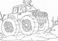 Malvorlagen Kostenlos Ausdrucken Truck Ausmalbilder Truck 9 Ausmalbilder Malvorlagen