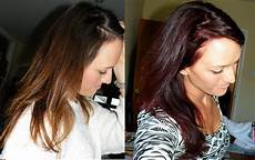 loreal chestnut brown hair color hair color