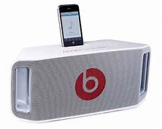 beatbox portable best buy beats by dr dre beatbox portable from pcmag