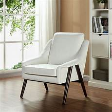 accent chair four ways the right accent chair will up your style