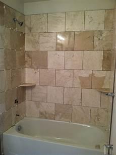 bathroom tile layout ideas bathroom interesting shower tile designs with fascinating
