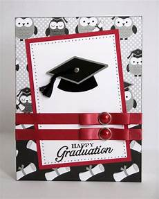Graduation Card Design Snippets By Mendi Some Doodlebug Cap Amp Gown Graduation Cards