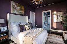 idee arredo da letto matrimoniale the most unwelcome hotel guests distinguished