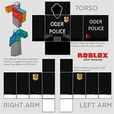 Roblox 2020 Template Roblox T Shirt Template World Of Reference