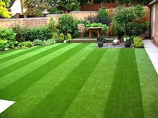 Backyard Designs With Artificial Turf 40 Pro Artificial Grass Ideas To Look Into Bored Art