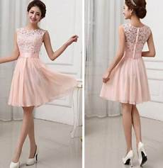 What Color Heels With Light Pink Dress What Color Of Shoes Do You Wear Along With A Pink Dress