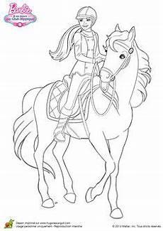 Malvorlagen Pferde Jogja Fasching Malvorlagen Jogja Malbild
