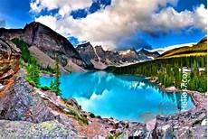 10 beautiful places to visit in the world top 20 most beautiful places to visit in the world
