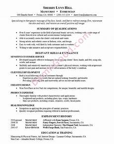Resume Incomplete Degree No College Degree Resume Samples Archives Damn Good