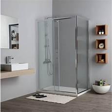 cabine doccia cabina doccia 120x80 ingresso scorrevole e lato fisso kv