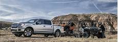 2019 Ford F 150 Towing Capacity Chart What Is The Towing Capacity Of The 2019 Ford F 150