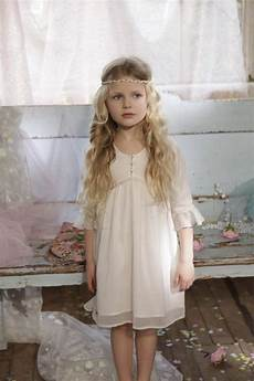 38 super cute little girl hairstyles for wedding chase s