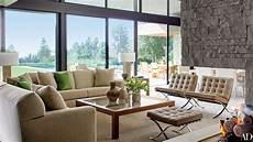 Home Design Show Dulles 18 Stylish Homes With Modern Interior Design