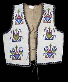 beadwork sioux beadwork museum collections up mnhs org part 4
