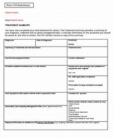 Care Plan Template 10 Nursing Care Plan Templates Free Sample Example
