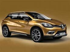 renault strategie 2020 2020 renault kadjar design high resolution images best