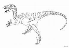 Dinosaurier Malvorlagen Zum Ausdrucken Ausmalbilder Dinosaurier Kostenlos Malvorlagen Zum