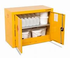 hazardous chemical cabinet hfc1scd900 x 465 x 700