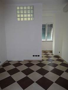 pavimenti a scacchiera pavimenti parquet