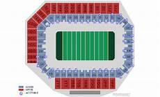 Mtsu Floyd Stadium Seating Chart 2 Murfreesboro Tickets For Sale Very Good Seats Dcp