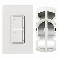 Lutron Fan And Light Switch Upc 027557234429 Lutron Lighting Hardware Maestro 1 Amp