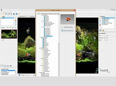 DP Animation Maker 3.4.20 Free Download   FileCR