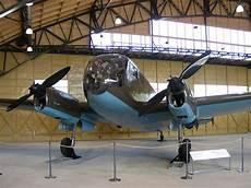 file siebel si 204 225 aerovka jpg wikimedia commons