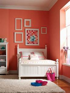 Paint Color Ideas For Bedrooms 50 Bedroom Paint Color Ideas For Your Next Project