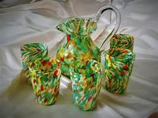 bicchieri vetro di murano oggettistica in vetro di murano venice light