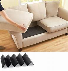 collections etc sofa cushion support panel
