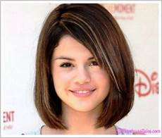 haircuts for girls ages allnewhairstyles com