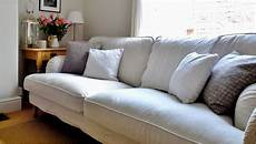 finest oversized sofa slipcover collection modern sofa