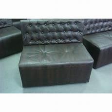 divanetti per locali venezia divanetti per bar divani vendita divano