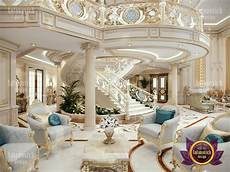 Home Design Show Interior Design Galleries Dubai Interior Design Gallery By Luxury Antonovich Design