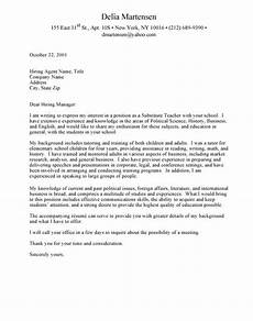 College Application Cover Letter Sample Collection Of Solutions Luxury Sample Cover Letter For
