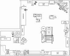 Machine Shop Floor Plans Remarkable Woodworking Shop Layout 800 X 648 183 14 Kb 183 Gif