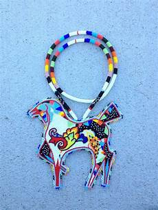 43 best images about american beadwork on
