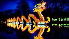 Chinese Lights New York Visit The Nys Chinese Lantern Festival Nys Chinese