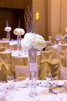 wedding centerpieces diy wedding decor ideas