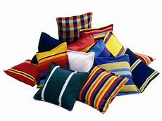 Decorative Throws For Sofa Png Image by Stack Of Pillows Transparent Png Stickpng Cushions On