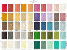 Heritage Paint Colour Chart Distressing Using Dark Wax Colorful Furniture Chalk