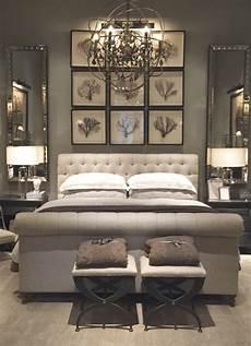 spiegel schlafzimmer schlafzimmer dekorieren bilder mit 196 sten wei 223 e hocker