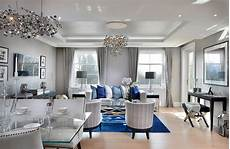 Home Design Show Interior Design Galleries Room Interior And Decoration Show Home Design Luxury