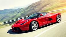 super fast sports cars 2048