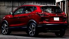 nissan suv 2020 new 2020 nissan rogue sport exterior and interior