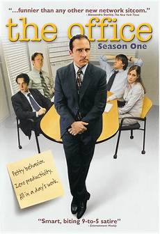 The Office Poster The Office Season 1 In Hd 720p Tvstock