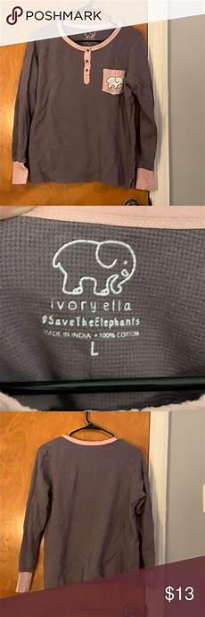 ivory ella sleeve shirts knit ivory ella waffle knit shirt ivory ella waffle knit