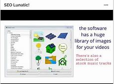 Best Free 2d Animation Software http://seolunatic.com/best
